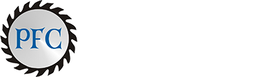 Perfect Finishing Corp.